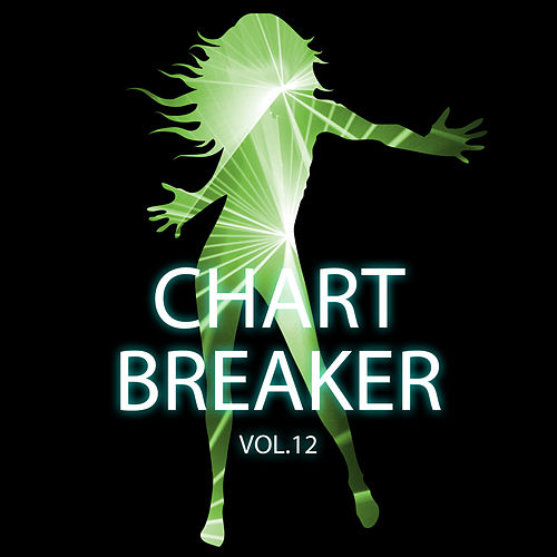 Chartbreaker Vol. 12 by The Beat