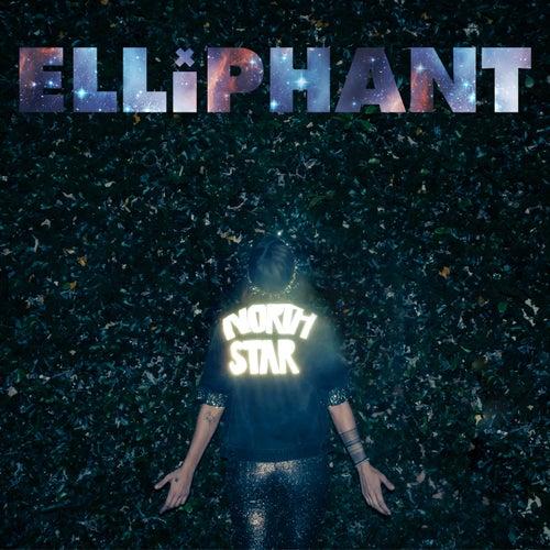 North Star (Bloody Christmas) de Elliphant