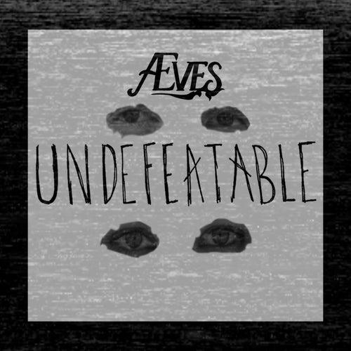 Undefeatable by Æves