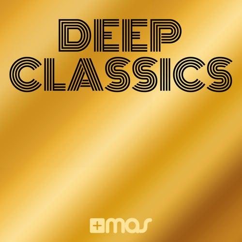+Mas Label: Deep Classics de Various Artists