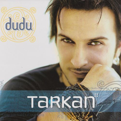 Dudu von Tarkan