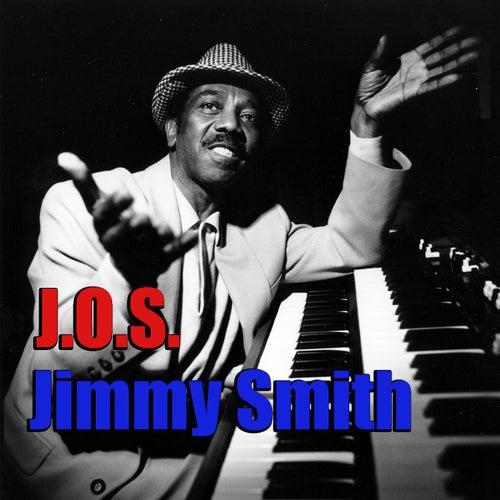 J. O. S. de Jimmy Smith