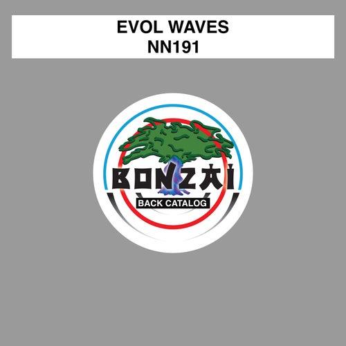 Nn191 by Evol Waves
