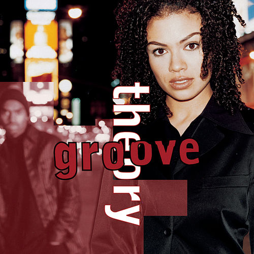Groove Theory by Groove Theory