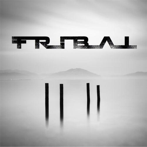 Tribal von Tribal