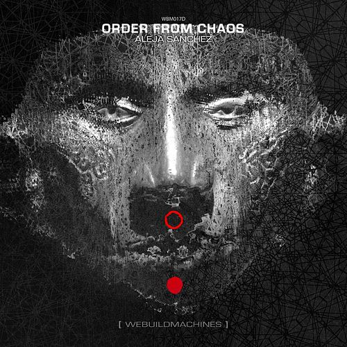 Order From Chaos - Single by Aleja Sanchez