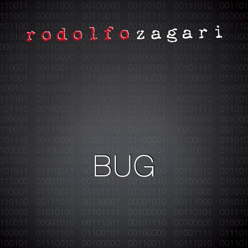 Bug di Rodolfo Zagari