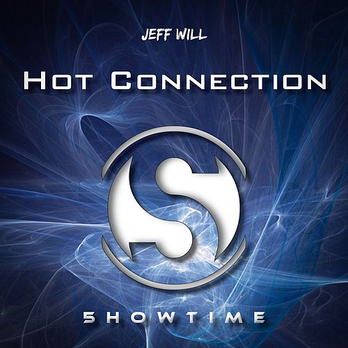 Hot Connection de Jeff Will