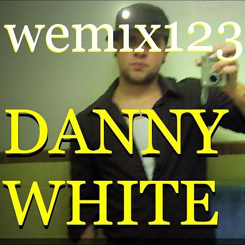Wemix 123 - Deep Tech House de Various Artists
