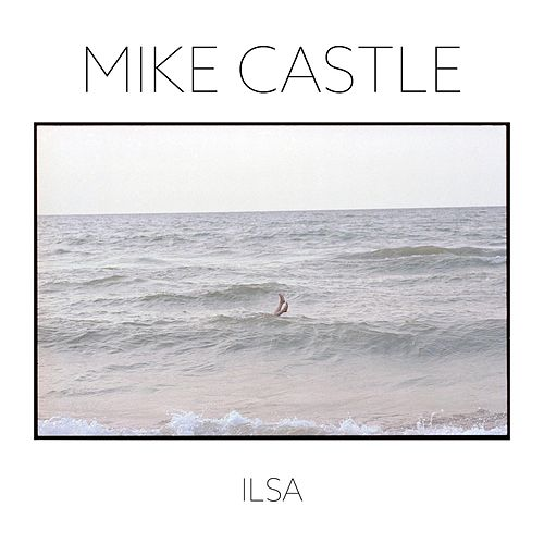 Ilsa de Mike Castle
