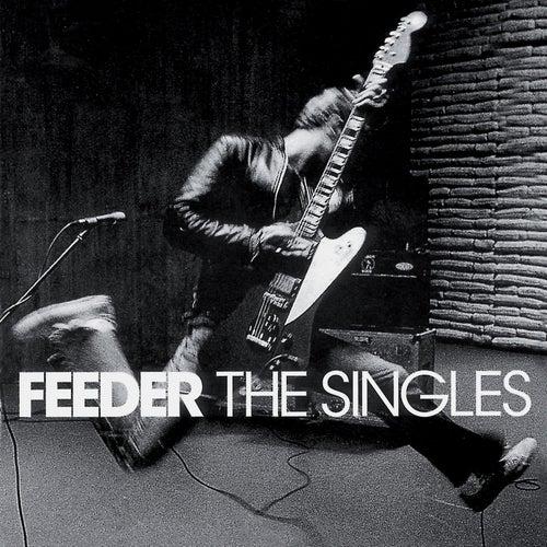 The Singles de Feeder