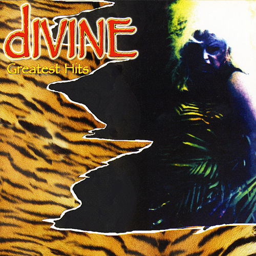 Greatest Hits by Divine