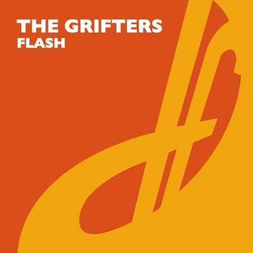 Flash de The Grifters