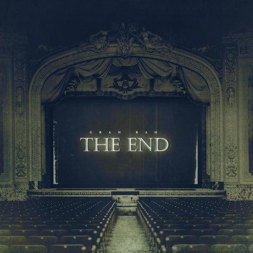 The End by Gran Rah