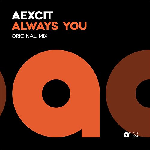 Always You by Aexcit