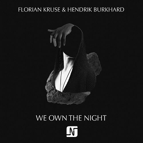 We Own the Night by Florian Kruse