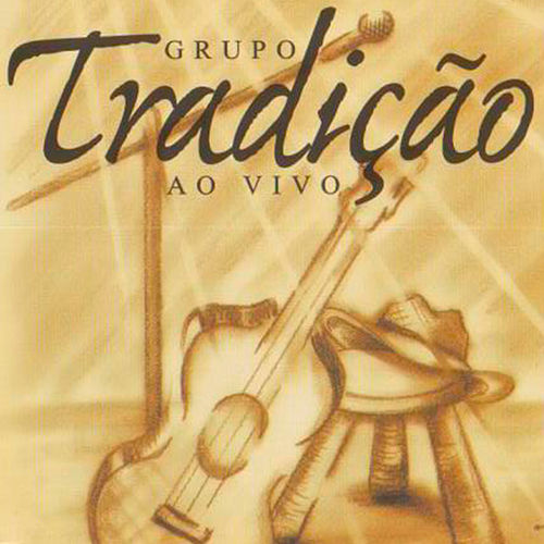 MICARETA SERTANEJA CD GRATUITO TRADIO GRUPO DOWNLOAD