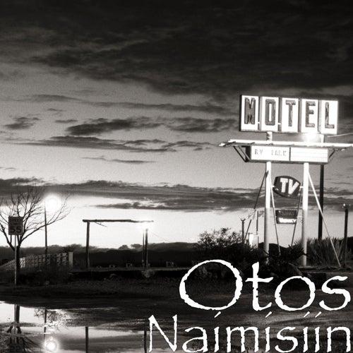 Naimisiin by Otos