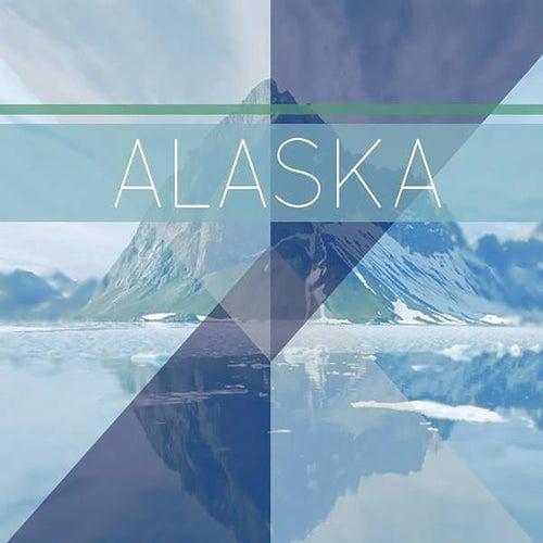 Alaska de Saski
