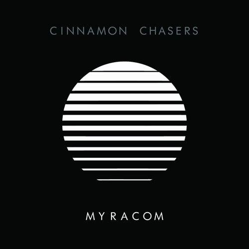 Myracom de Cinnamon Chasers