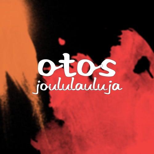 Joululauluja by Otos