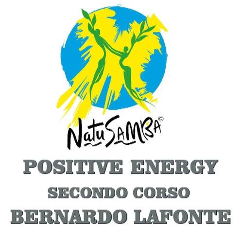 Positive Energy (NatuSamba secondo corso) di Bernardo Lafonte