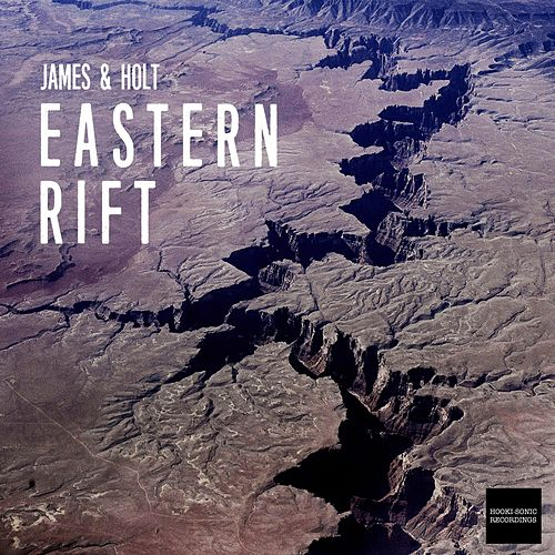Eastern Rift von James