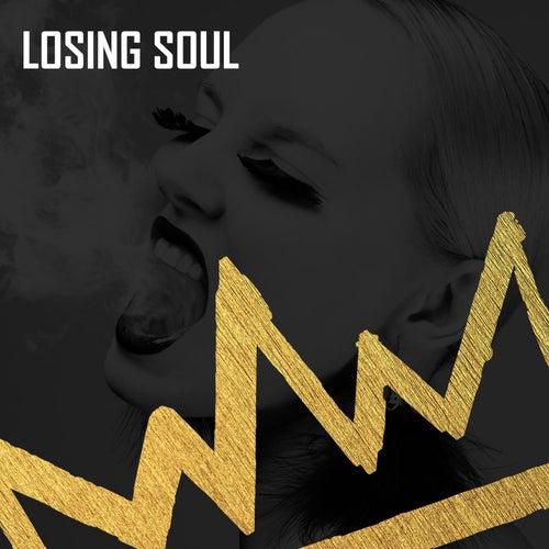 Losing Soul van King Chain