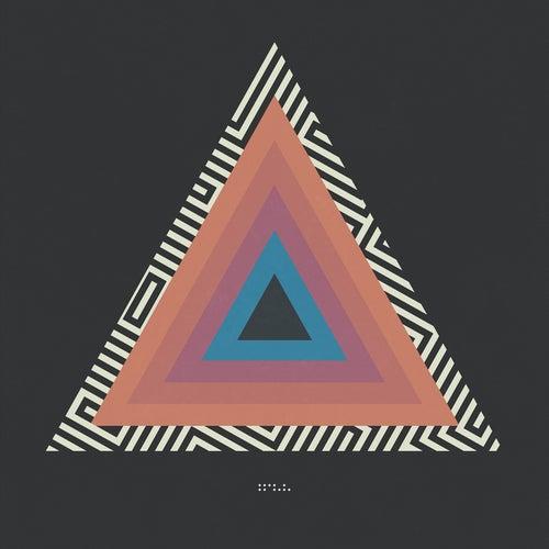 Plains (Baio Remix) de Tycho