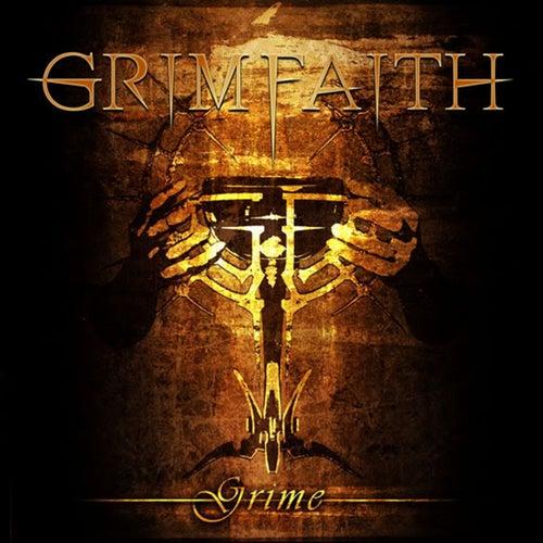 Grime von GrimFaith