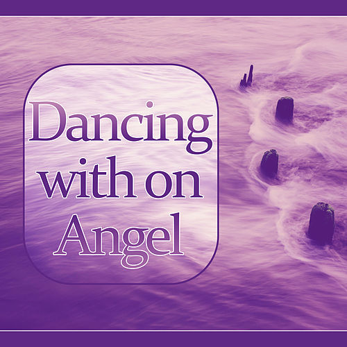 Dancing with on Angel - Sleep Meditation Music and Bedtime Songs to Help You Relax, Meditate, Rest, Destress by Trouble Sleeping Music Universe