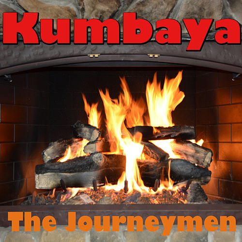 Kumbaya by Journeymen