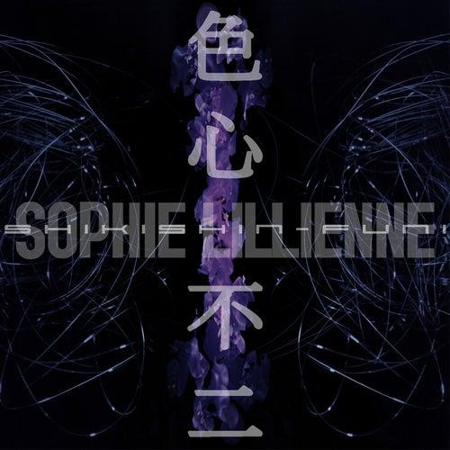 Shikishin-Funi by Sophie Lillienne