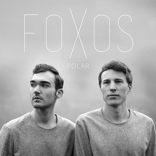 Polar von Foxos