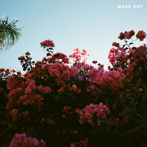 Make Out von LANY
