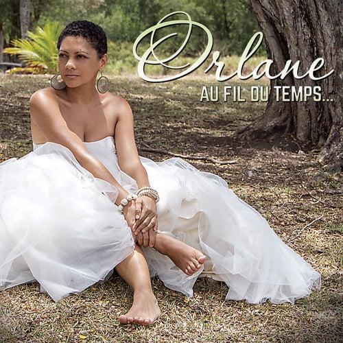 Au fil du temps... de Orlane