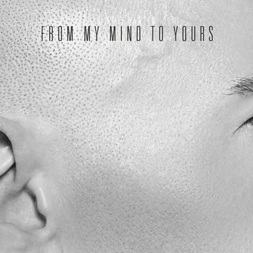 From My Mind To Yours de Richie Hawtin