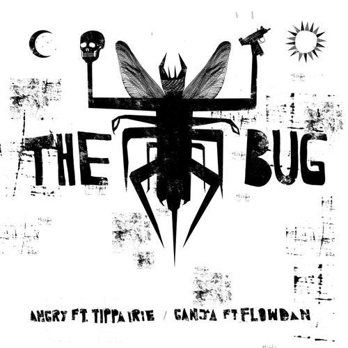 Angry / Ganja von The Bug
