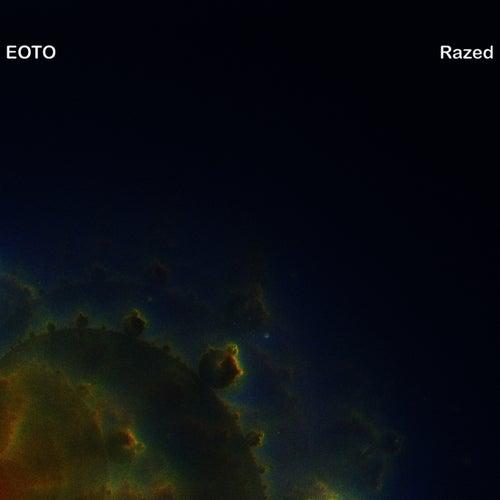 Razed de Eoto