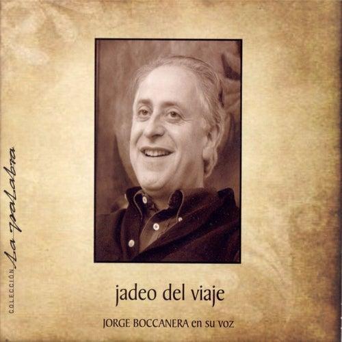 Jadeo del viaje de Various Artists