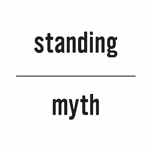 Myth Understanding by Eric Hofbauer