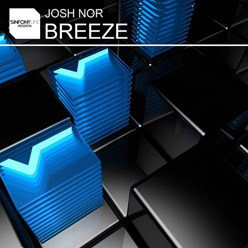 Breeze di Josh Nor