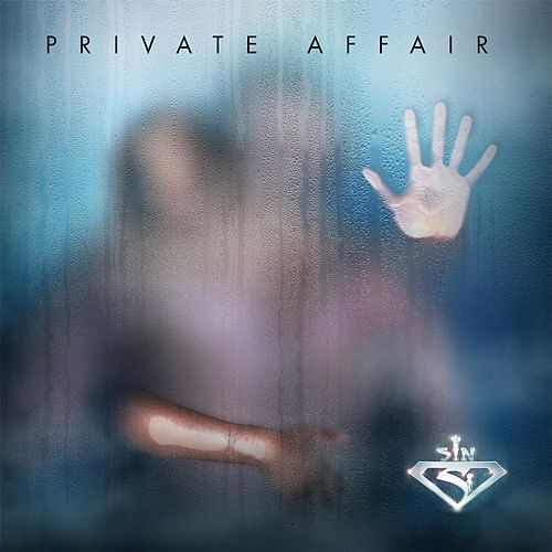 Private Affair by Sin