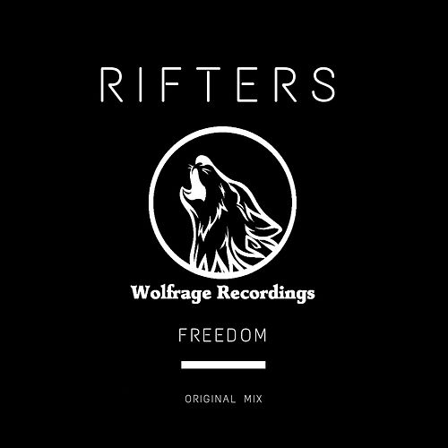 Freedom de The Rifters