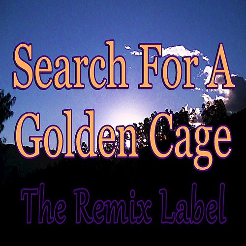 Search for a Golden Cage (2LS2Dance Dubhouse Basement Meets Bunker Deephouse Music) de Deeptech
