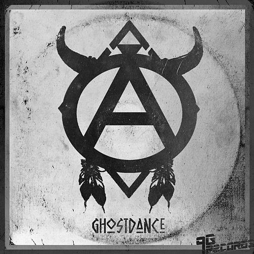 Civilized Anarchy by Ghost Dance