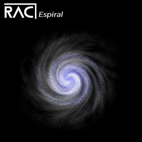 Espiral de RAC