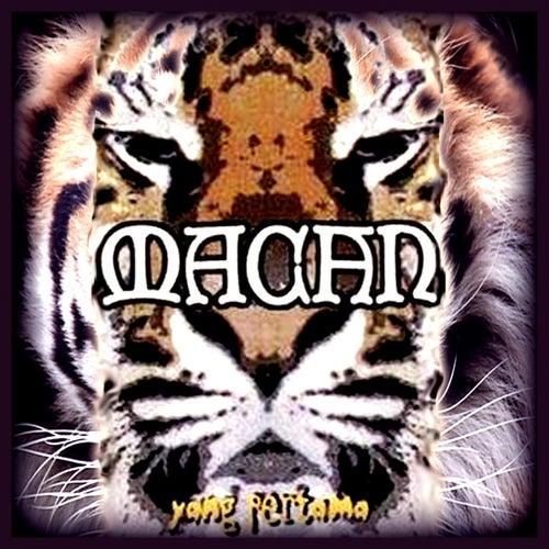 Yang Pertama van La Macan