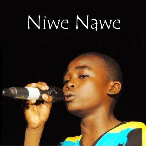 Niwe Nawe by Aslay : Napster