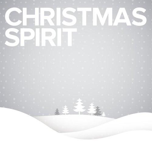 Christmas Spirit de Various Artists